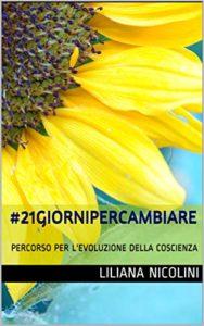 #21giornipercambiare e-book